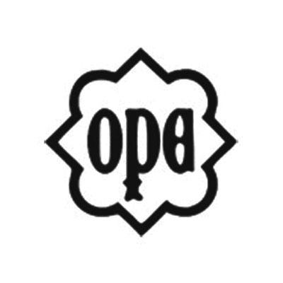 opa_logo