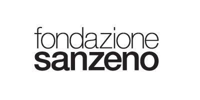 sanzeno